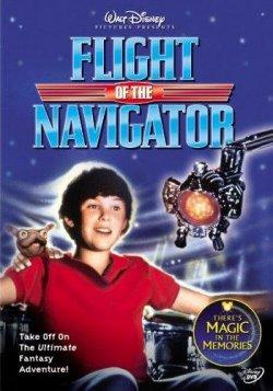 flight_navigator