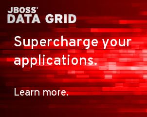 Supercharge your applications.